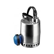 Grundfos Unilift KP 150 A 1 Pompa zatapialna do odwadniania 011H1600