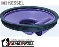 Kessel Multistop suchy syfon System 125 48500