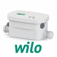 Wilo HiDrainlift 3-24 pompa do wanny, prysznica, bidetu 4191678