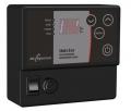 DKSystem UNISTER Elektroniczny miarkownik ciągu 201303