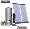 Hewalex zestaw solarny 2 KSR10-200W 92.15.23