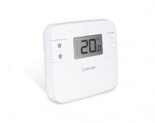 Salus Control RT310 Przewodowy, elektroniczny regulator temperatury - dobowy