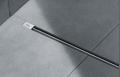 Viega Ruszt wykończeniowy SR1 (stal szczotkowana) matowa 300-1200 mm 686284