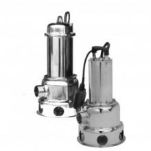 Nocchi Priox pompa zatapialna 460/13 M N2110000