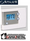 Salus Controls RT500 elektroniczny regulator temperatury - tygodniowy