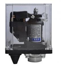Hydro-Vacuum wyłącznik ciśnieniowy LCA 1