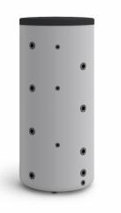 Galmet zbiornik buforowy bez wężownicy 200 litrów SG(B) 70-200000