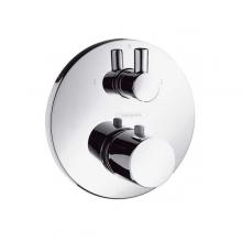 Hansgrohe Ecostat E podtynkowa bateria termostatyczna 15721000