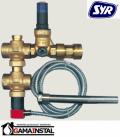 Syr Husty zabezpieczenie termiczne kotła na paliwo stałe 5067.20.000