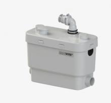SFA Sanivite Silence  pompa rozdrabniająca SV