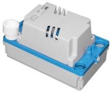 SFA Sanicondens Plus pompa do odprowadzania skroplin z kotłów kondensacyjnych