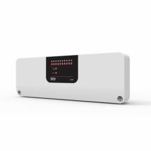 Tech L-10 przewodowy sterownik zaworów termostatycznych