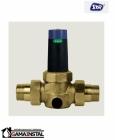 Syr-Husty reduktor ciśnienia wody 3/4'' typ 315 0315.20.000