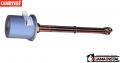 Galmet Komplet elektryczny z grz.6 kW 400 V - K6/4'' 41-060010