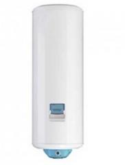 Atlantic Vizengo elektryczny ogrzewacz wody z cyfrowym sterowaniem 154115