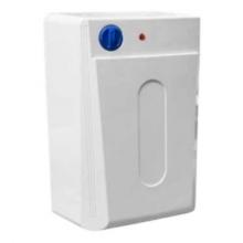 Galmet Fox podumywalkowy elektryczny ogrzewacz wody 10 litrów 01-010070FOX