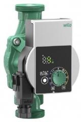 Wilo Yonos Pico 25/1-4-130 4215514