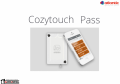 ATLANTIC Cozytouch Pass
