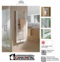 Kermi Credo Duo grzejnik dekoracyjny 1091x621 CDV21100060