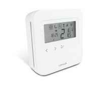 Salus Contro HTRP230V50  tygodniowy regulator temperatury