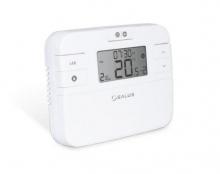 Salus Control  RT510 przewodowy, elektroniczny regulator temperatury - tygodniowy RT510