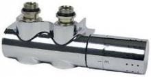 Comap Flexodesing moduł termostatyczny chrom L234007001