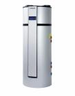 Hewalex podgrzewacz CWU z pompą ciepła PCWU 300SK-2.3kW