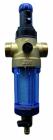 Syr Filtr wody pitnej DN25 RATIO DFR kod 5315.25.150