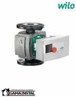 WILO Stratos 30/1-4 180mm pompa obiegowa, 2104226