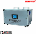 Red Galmet pompa ciepła w systemie powietrze-woda do przygotowania c.w.u. typ EasyAir Small 2 GT