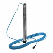 Grundfos pompa głębinowa SQ 2-55 96585941