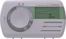 FireAngel czujnik tlenku węgla  CO-9D