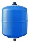 Reflex Przeponowe naczynie wzbiorcze do instalacji c.w.u. DE-8 10BAR