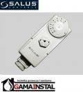 Salus Controls AT10 regulator temperatury przylegowy /rurowy
