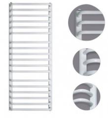 Instal Projekt grzejnik łazienkowy BOLERO 550X1038 BOL-55/100 BOL-55/100