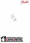 Danfoss RAW 5215 głowica termostatyczna cieczowa 013G5215
