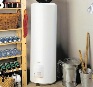 Atlantic VSRS 300 litrów, elektryczny ogrzewacz wody
