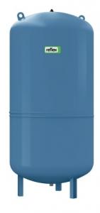 Reflex naczynie przeponowe 60 l 7306400