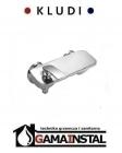 Kludi Balance bateria natryskowa 527100575