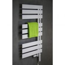 Instal Projekt grzejnik dekoracyjny Nameless biały 1200X500 NAM-50/120