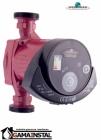 Weberman energooszczędna pompa elektroniczna  GPA 25-60 180 mm  0502W