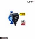 LFP Sprinta 25/60 Pompa Obiegowa Sterowana Elektronicznie PCGL2560SPRINTA