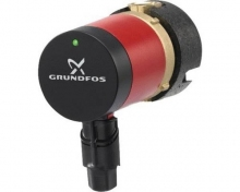 GRUNDFOS POMPA UP 20-14 BX PM (97916772)