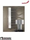 Zehnder yucca mirror grzejnik łazienkowy chromowany 1766x600 YMCR180-060