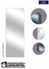 Instal Projekt grzejnik łazienkowy INDIVI 480X1600 biały IND-50/160E34L01