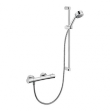 Kludi Zenta Shower Duo z termostatem 605760500