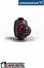 Grundfos pompa C.O alpha2 25-60 nowy model 97993201