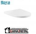 Roca Meridian-N - Deska WC wolnoopadająca Compacto A8012AC004
