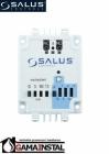 Salus-Controls PL06 moduł sterowania pompą