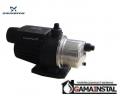 Grundfos pompa hydroforowa  bezobsługowa MQ 3-35 96515412